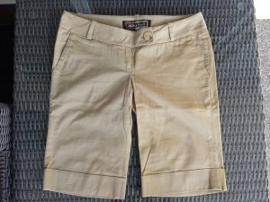 Bermudas sand brown-beige