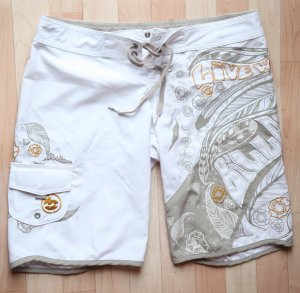 Billabong Bermuda multicolore