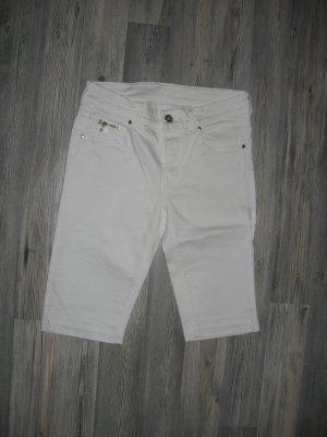 Bermudashorts (Jeans) von H&M Größe 38