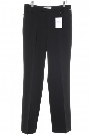 "berri Jersey Pants ""Tracy"" black"