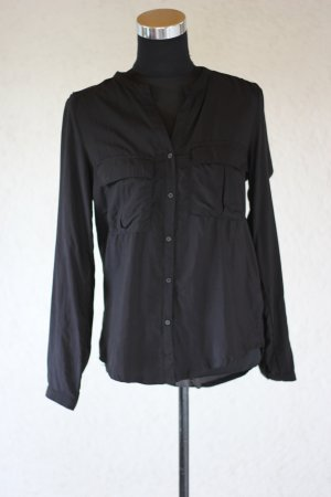 Bershka Bluse, Shirt, Hemd