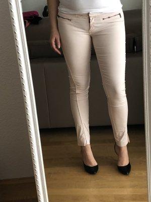 Bershka Damen Hose