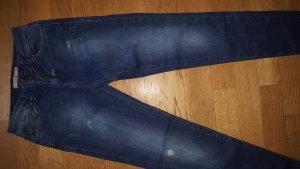 *Bershka Damen Jeans*