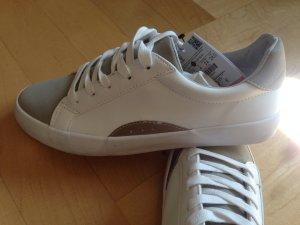 Bershka Gr. 37 Neu Sneaker