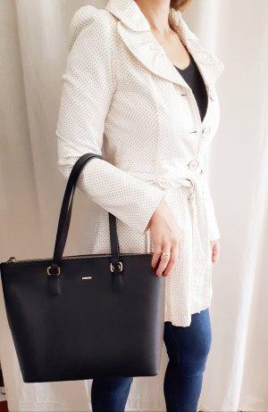 Bershka Handtasche
