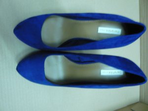 Bershka High Heels Gr. 38
