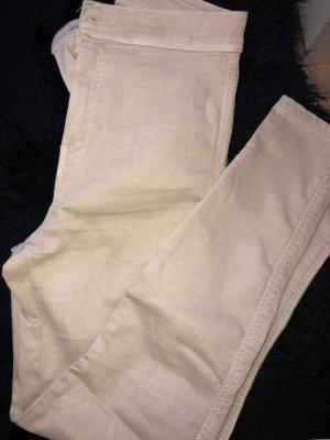 Bershka Jeans 36