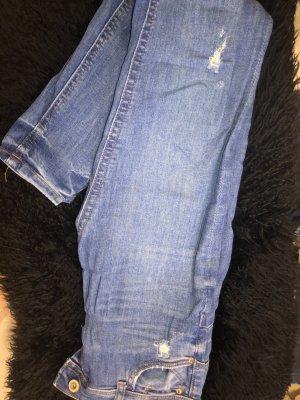 Bershka Jeans Gr 36