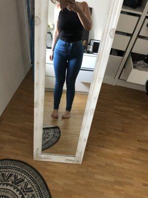 Bershka Jeans neu