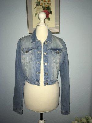 Second Hand Designermode   Vintage Fashion Mädchenflohmarkt deff8c303b