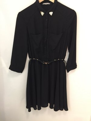 Bershka Kleid