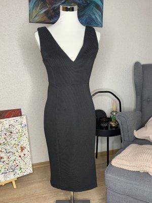 ♥️ Bershka Kleid ♥️
