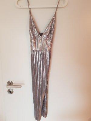 Bershka Kleid Größe S ungetragen