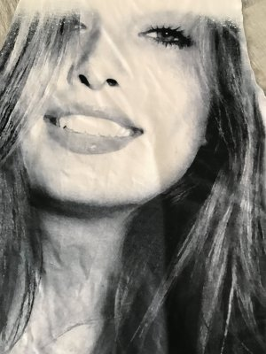 Bershka Kleid / Tunika gr.S