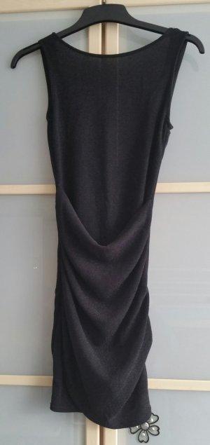 Bershka kurzes Kleid