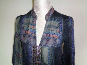 Bershka - leichtes Baumwollkleid