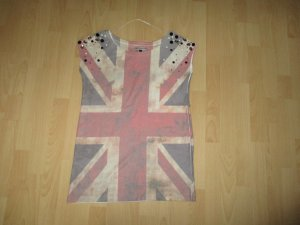 Bershka Orginal Shirt -Gr.36