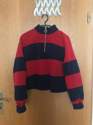 Bershka Pullover größe S