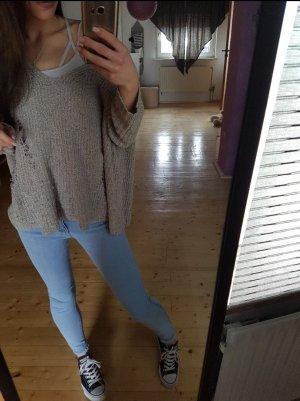 Bershka Pullover zu Verkaufen