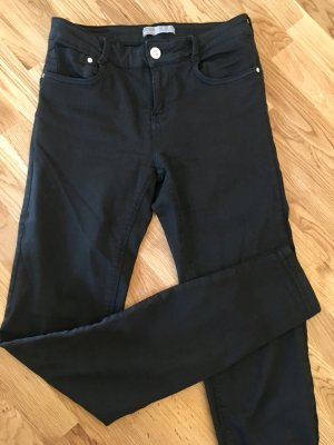 Bershka push up skinny Jeans Gr. 34
