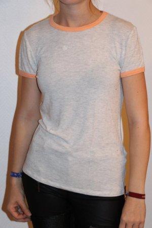Bershka Shirt  Gr. M