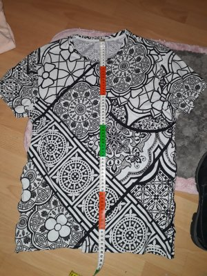 bershka Shirt M