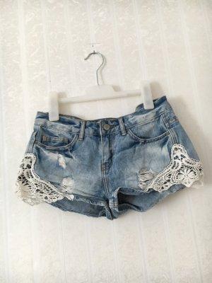 Bershka Shorts Mini