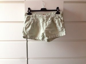 Bershka Shorts wie neu