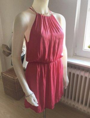 Bershka Sommerkleid