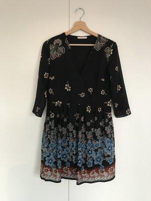 Bershka Sommerkleid mini