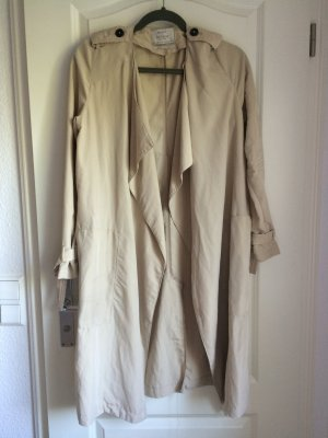 Bershka Trench multicolore Modal