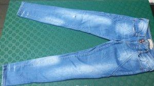 Berska Jeans wie neu