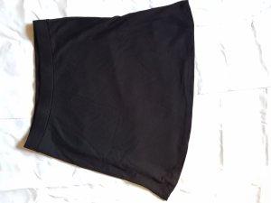 Berska Skirt