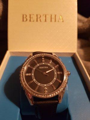 Bertha Damen Uhr