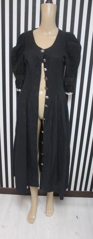 Berwin und Wolff Trachten Kleid Mantel Jacke chic
