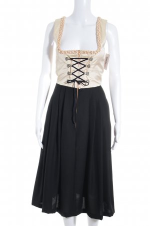 Berwin & Wolff Dirndl check pattern country style