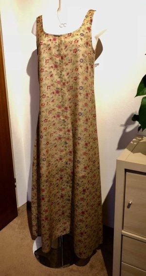Berwin & Wolff Midi-jurk veelkleurig