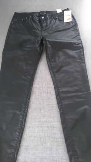 b.p.c. Bonprix Collection Pantalón negro