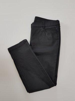 Atelier Gardeur Stretch Jeans black