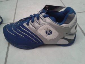 besondere angesagte Sneaker Skeches Turnschuhe Schuhe Sportschuhe Handballschuhe Laufschuhe - Gr. 34