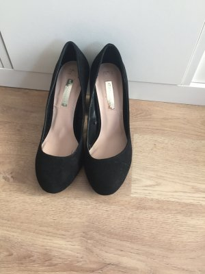 Besondere High Heels