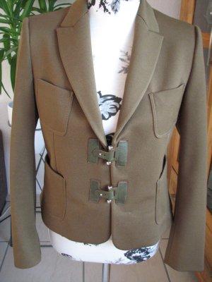Besondere Jacke, Blazer von Zara, Gr. 36