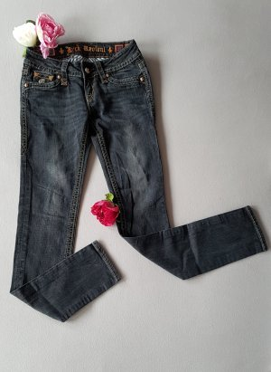 Besondere Jeans