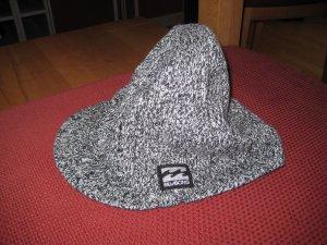 Besondere Mütze von billabong