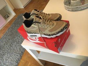 Besondere Nike Air Max