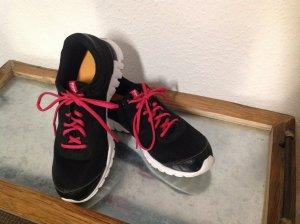Besondere Reebok Sublite Sportschuhe, Joggingschuhe Gr. 42