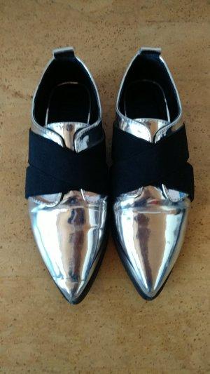 besondere Schuhe von asos