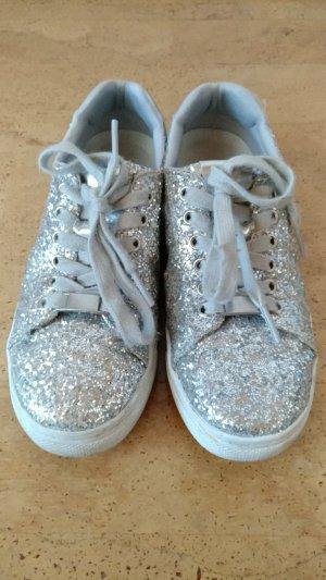 Besondere Sneaker