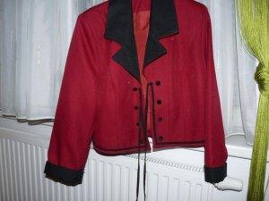 Besonderer Kostüm Blazer gr 42