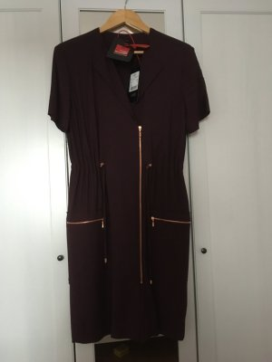 Besonderes Kleid von Escada,Neu, 34